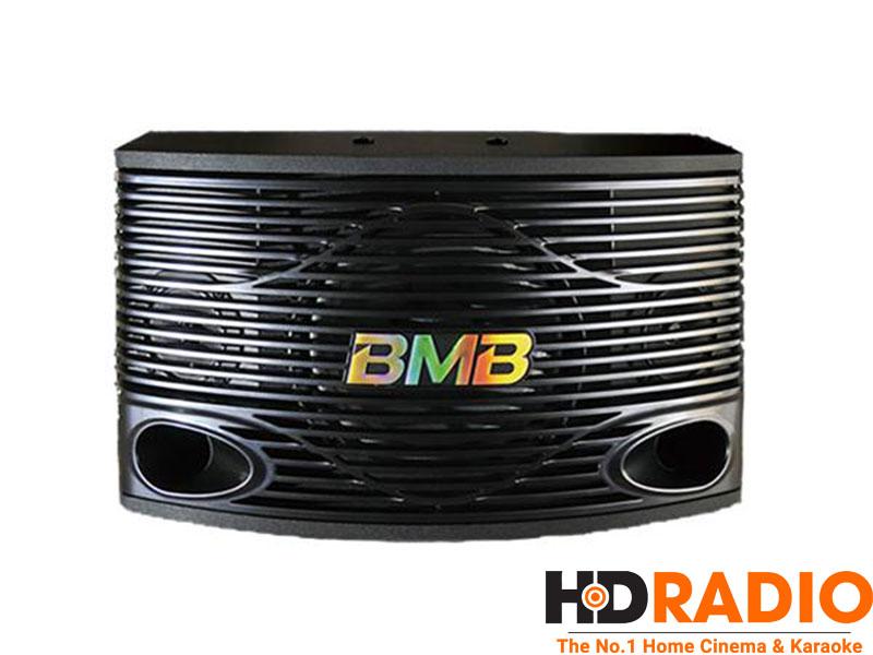 Loa Karaoke BMB CSN-300SE